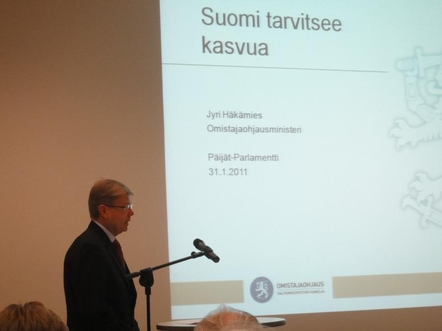 Päijät-Hämeen kiertueemme starttasi siis tänään Lahti Hallista Päijät-Parlamentistä. Alla kuvia kiertueeltamme siis Heinolasta, Hartolasta, Sysmästä, Asikkalasta ja Orimattilasta.
