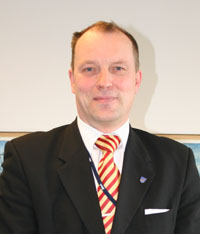 Hyvinkään kaupunginjohtaja Ossi Savolainen liittyi tukiryhmäämme tiistaina. Lisää aiheesta mm. Uutissivulla.