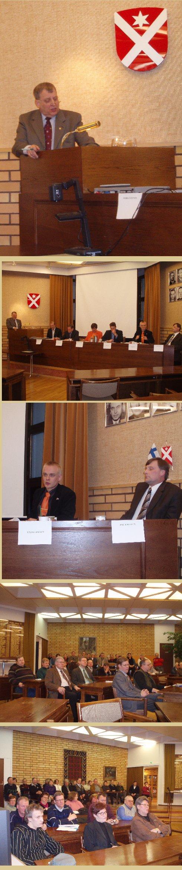Hausjärven tentissä riitti yleisöä ja keskustelu oli vilkasta. Puhetta johti tällä viikolla eläkkeelle jäävä Hannu Mäkelä ja meikäläisiä edusti kanssani Jari Koskinen. Yhteispeli toimi jälleen 110 prosenttisesti.