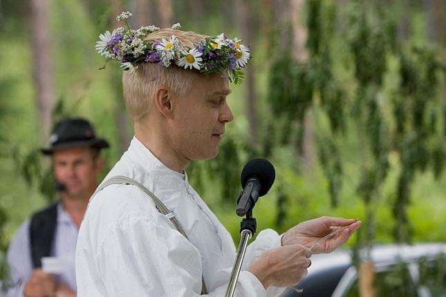 Kuva: Vesa Nopanen