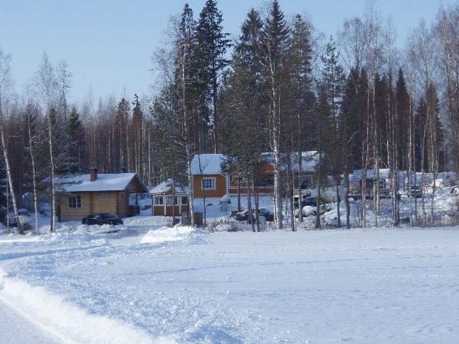 Tänään Padasjoella järjestettiin jo seitsemännen kerran Timon pilkit. Tällä kertaa ideanisän Seppälän Timon kanssa sain isännöidä hienoa koko perheen talvitapahtumaan Suomaan Merjan ja Laurin huvilalla.