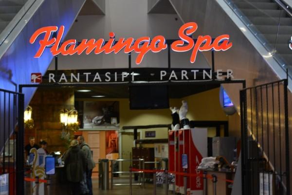 flamingo-spa-oi-mutsi-mutsi