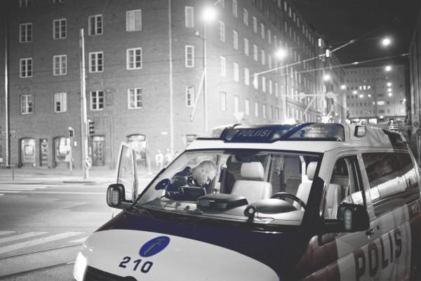 Poliisi.fi kuvituskuva