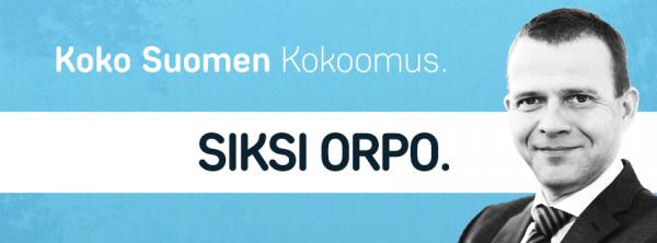 ORPO_FB_ylakuva_315x851px_5