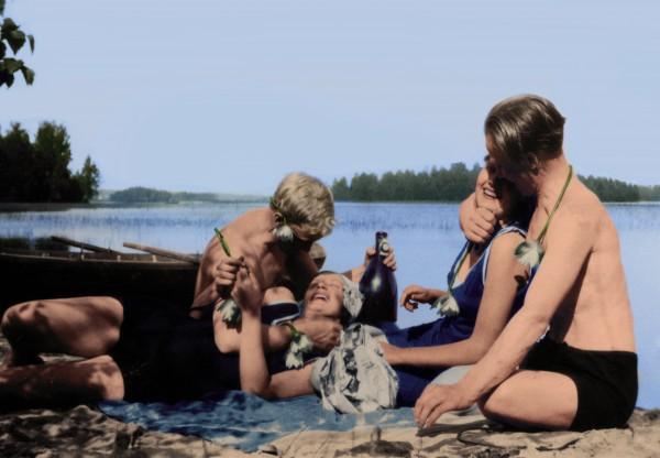 Pekkala ranta 1929 (10) jpg