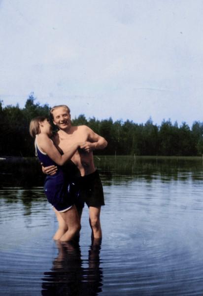 Pekkala ranta 1929 (8) jpg