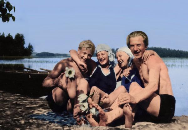 Pekkala ranta 1929 (9) jpg
