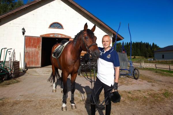 Heinonen Timo SH023