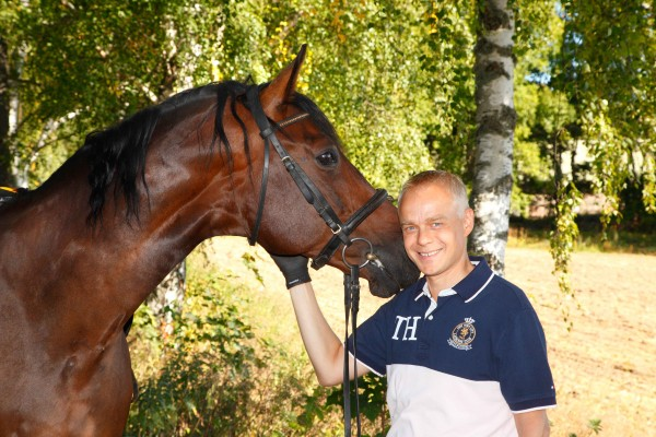 Heinonen Timo SH024