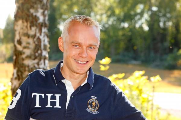 Heinonen Timo SH026